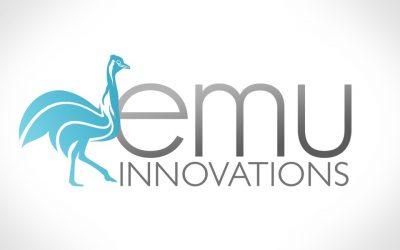 EMU Innovations